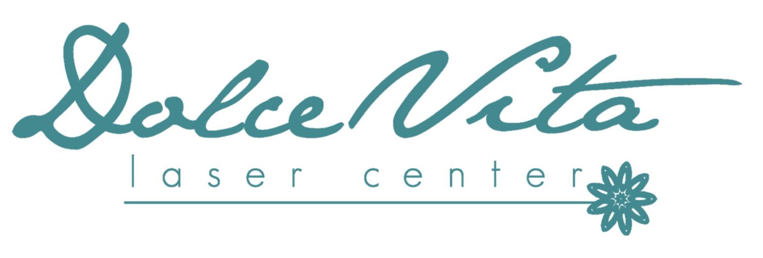 Dolcevita Laser Center, Glendale, CA